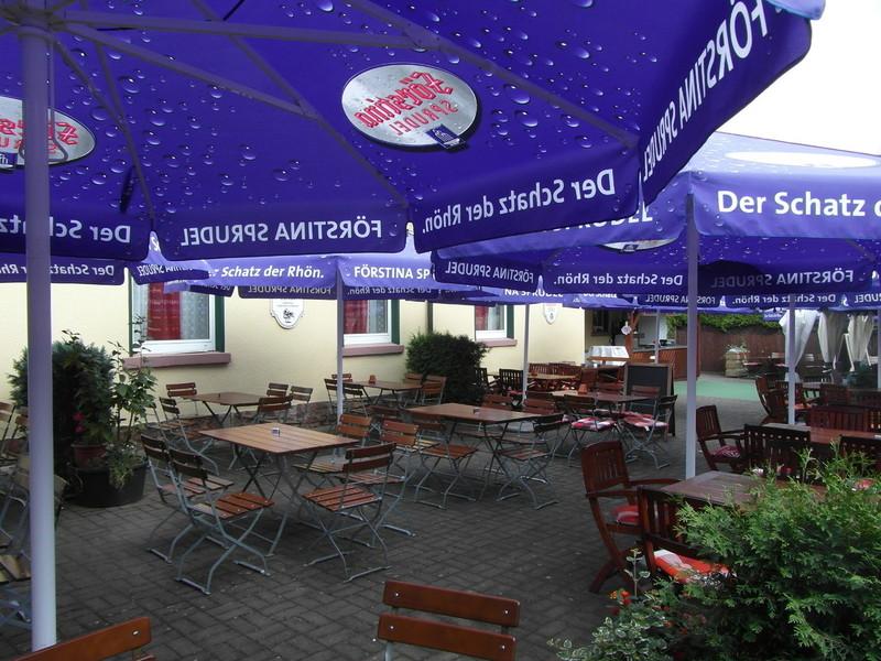 Adler Fulda öffnungszeiten